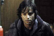 Still-of-jason-behr-in-the-grudge-(2004)-large-picture
