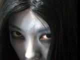 Kayako Saeki