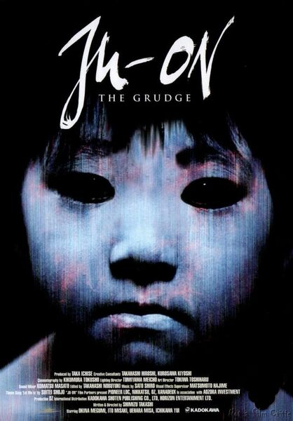 The Grudge 2 Full Movie In Hindi 720p Download