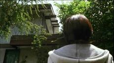 Rika-house