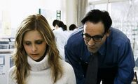 Grudge-still-of-sarah-michelle-gellar-and-ted-raimi-in-the-grudge-(2004)-large-picture