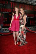 Premiere-the-grudge-2-amber-tamblyn-2361422-1707-2560