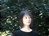 Yoshimi Kitada