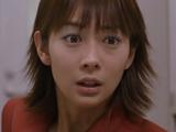 Hitomi Tokunaga