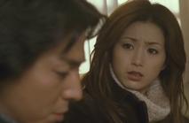 Ju-kyo2