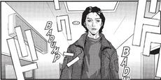 Keisukejuon2