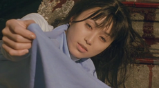 Ju-kyo7