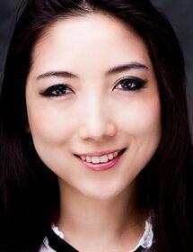 Aiko-Horiuchi-Kayako-o-grito