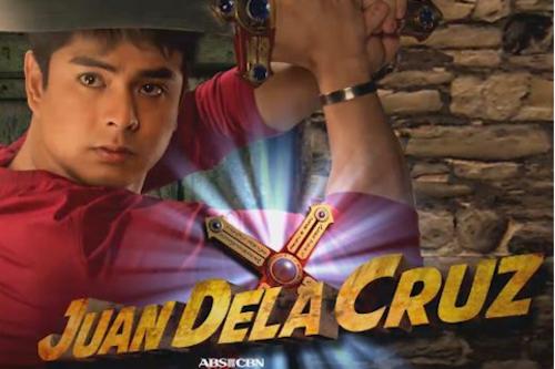 Juan Dela Cruz Wiki
