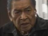 Julian Dela Cruz