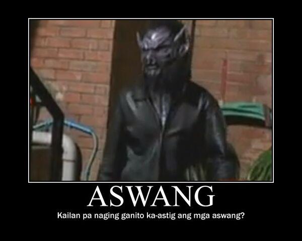 File:Meme aswang.jpg
