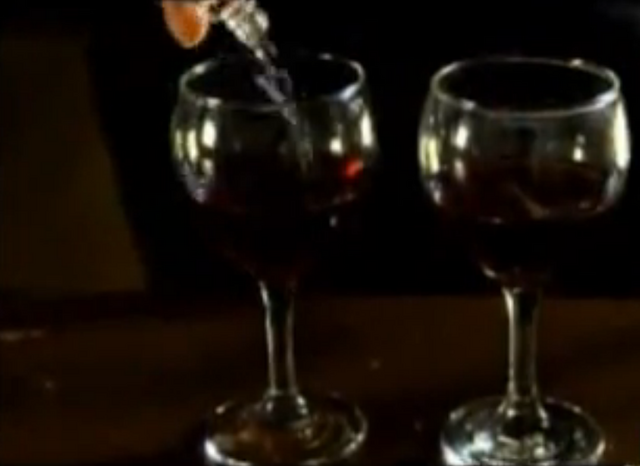 File:Winepoison.png