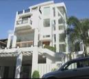 Alejandro Residences