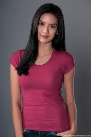 Rosario Galang