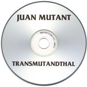 Trans CD