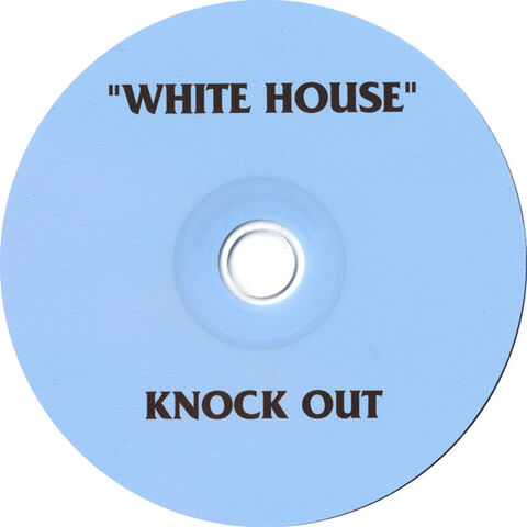 File:Knock Out.jpg