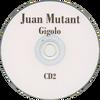 Gig CD2