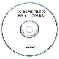M1O CD