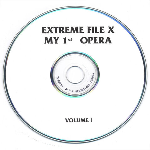 File:M1O CD.jpg