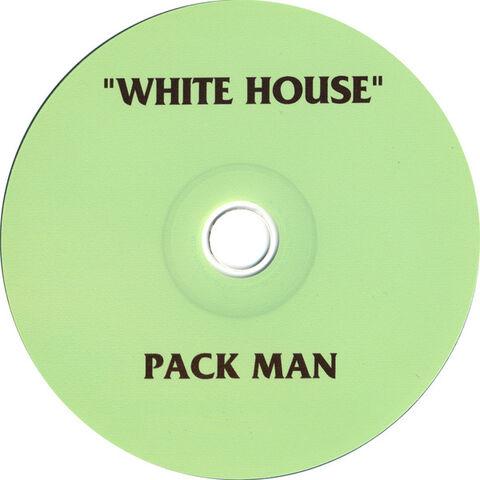 File:Pack Man.jpg