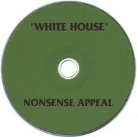 Nonsense CD