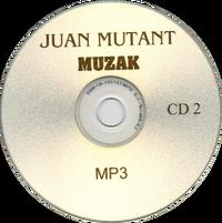 Muzak CD2