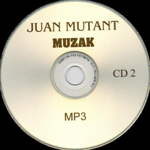 File:Muzak CD2.png