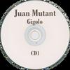 Gig CD1