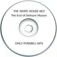 TEoDM CD