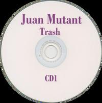 Tra CD1