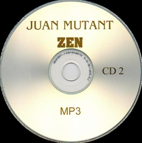 File:Zen CD2.png