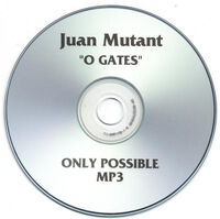 0G CD
