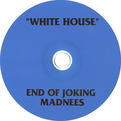 File:Joking Madness CD.jpg
