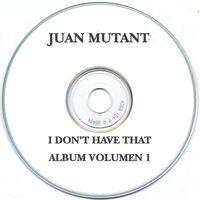 IDHTA CD