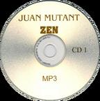 Zen CD1