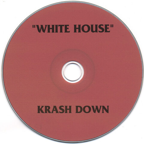 File:Krash Down CD.jpg