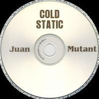 CS CD