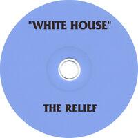 Relief CD