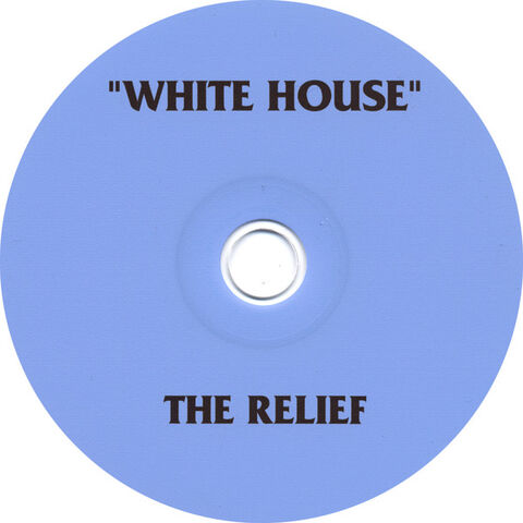 File:Relief CD.jpg