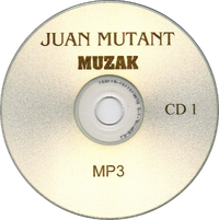 Muzak CD1