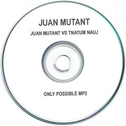 JMVTN CD