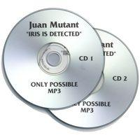 IID CDs