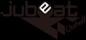 Jubeat Qubell | Jubeat Wiki | FANDOM powered by Wikia