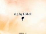 Dig dig Qubell
