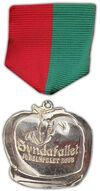 Medalj08