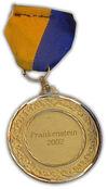 Medalj02