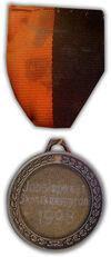 Medalj98