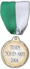 Medalj04
