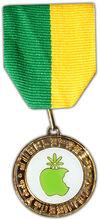 Medalj12