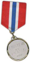 Medalj92